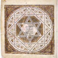Freylach No.5 (Jewish Dance)