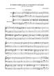 Mussi l Primo Libro delle Canzoni da Sonare a Due Voci e Basso Continuo (Venezia 1620) (a Due Voci e Basso Continuo Venezia 1620) (Editors Andrea Bornstein and Lucia Corini)