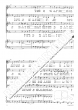 Purcell Purcell Funeral Music Queen Mary (Coro SATB, Tromp, 3 Trb (2 Tr, 2 Trb), Org, [Timp]) (Partitur)
