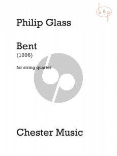 Bent (1996)