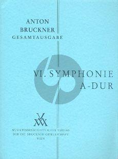 Symphonie No.6