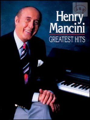 Greatest Hits of Henry Mancini