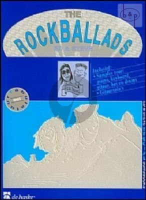 Rockballads