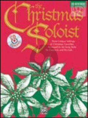 Christmas Soloist