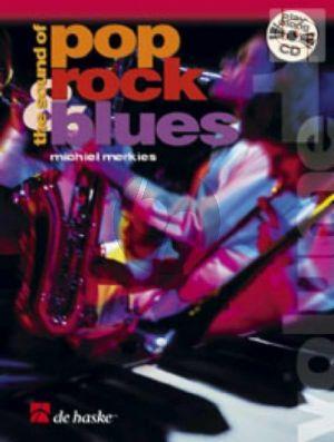Sound of Pop-Rock-Blues Vol.1