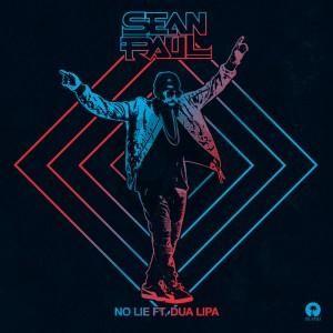 No Lie (feat. Dua Lipa)