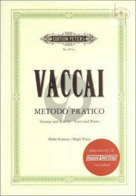 Metodo Pratico Hoch