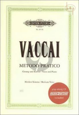 Metodo Pratico Mittel