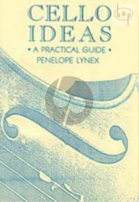 Cello Ideas