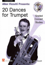 20 Dances