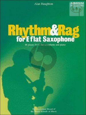 Rhythm & Rag