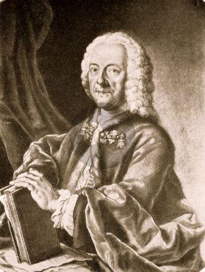 Telemann Ouverture g-moll TWV 55:g4 3 Oboen-Fagott-Streicher-Bc Partitur (Friedrich Noack) (Barenreiter-Urtext)