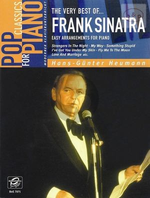 The Very Best of Sinatra