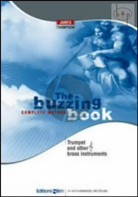 Buzzing Book (Complete Method)