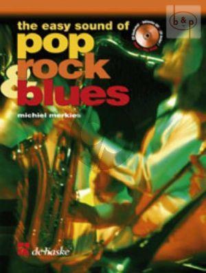 Easy Sound of Pop Rock & Blues