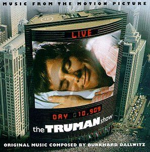 It's a Life (from The Truman Show)
