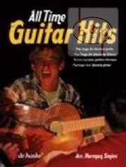 All Time Guitar Hits (Arr. Smies)