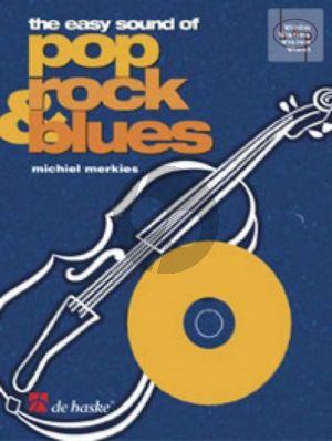 Easy Sound of Pop-Rock & Blues