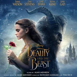 Something There (from Beauty And The Beast)