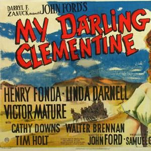 (Oh, My Darling) Clementine