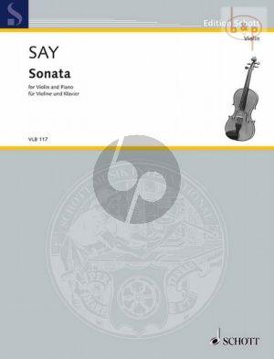 Sonata Op.7
