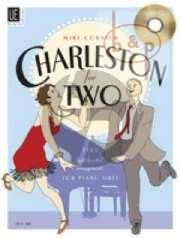 Charleston for Two (5 light-hearted arr.)