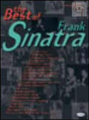 Best of Frank Sinatra