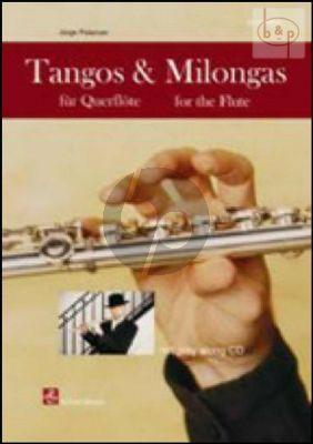 Tango & Milongas