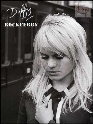 Rockferry