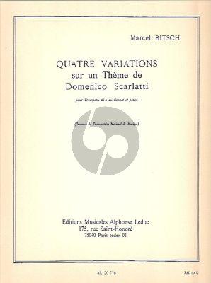 4 Variations