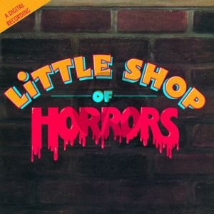 Little Shop Of Horrors (from Little Shop of Horrors)