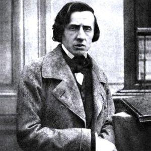 Prelude, Op.28, No.20