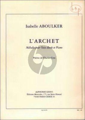 L'Archet