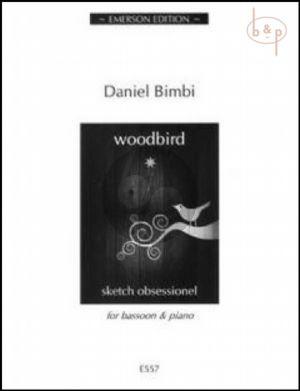 Woodbird