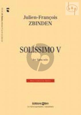 Solissimo V