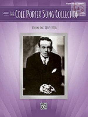 Song Collection Vol.2 1937 - 1958