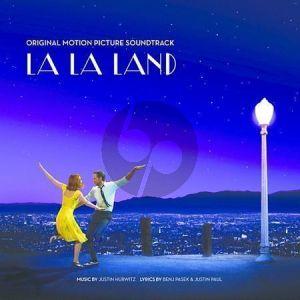 City Of Stars (from La La Land)
