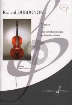 Sonata Op.44