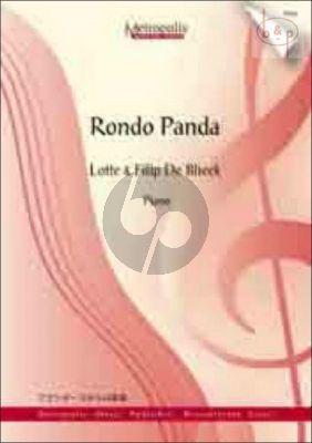 Rondo Panda