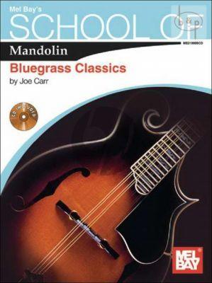 School of Mandoline