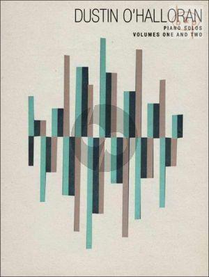 Piano Solos Vol.1 - 2