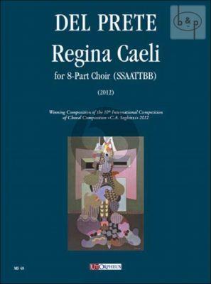 Regina Caeli