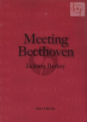 Meeting Beethoven