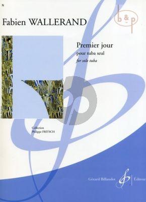 Premier Jour (adv.level)