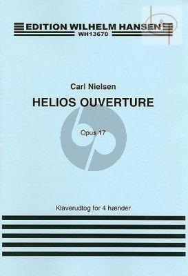 Helios Ouverure Op.17