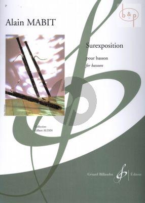 Surexposition