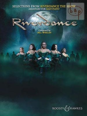 Riverdance (Selections from the Show)