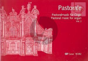 Pastorale Vol.2