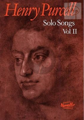Solo Songs vol.2
