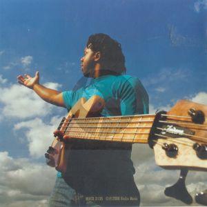 Cherokee (Indian Love Song)